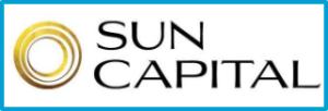 Sun Capital Arabia - العاصمة السياحية الجديدة